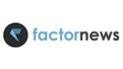 Factornews