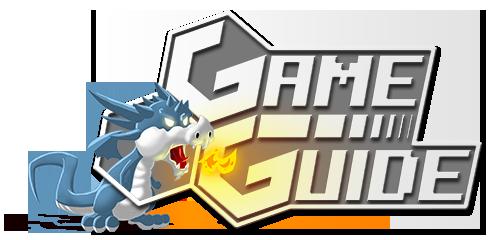 Gameguide