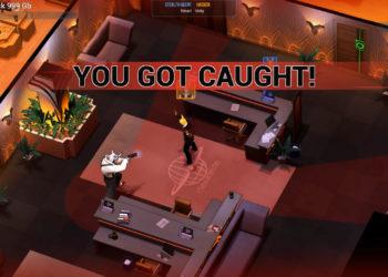 agent_caught2
