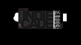 hacktag_award_indiecade-fw