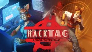 hacktag_keyart