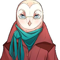 Genethics_owl