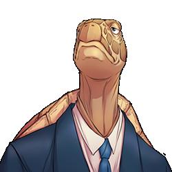 Genethics_turtle